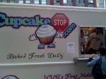 The Cupcake Truck