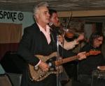 Dale Watson, Texas Troubadour